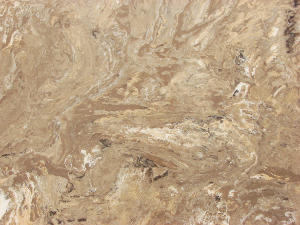 Travertine Marble Colors : Lmi colors gt travertine slate