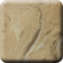 Taupe Almond Travertine
